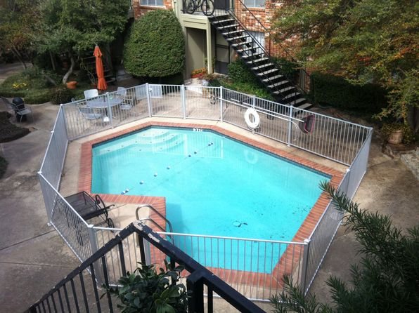 2 bed 1 bath Condo at 4317 Hartford St Dallas, TX, 75219 is for sale at 179k - 1 of 17