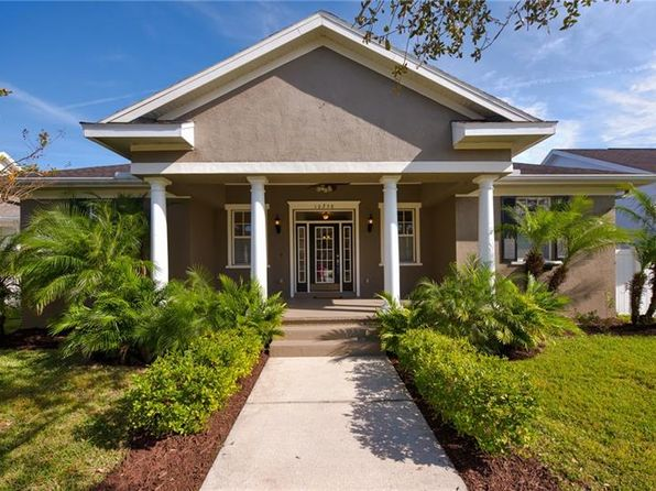 3 bed 3 bath Single Family at 10238 Nicklaus Dr New Pt Richey, FL, 34655 is for sale at 337k - 1 of 25