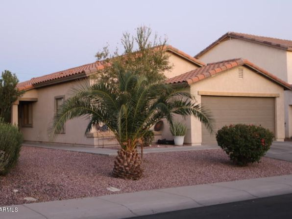 4 bed 2 bath Single Family at 7267 S Sunrise Way Buckeye, AZ, 85326 is for sale at 175k - 1 of 29
