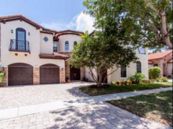 5 bed 4 bath Single Family at 4036 Artesa Dr Boynton Beach, FL, 33436 is for sale at 500k - 1 of 17