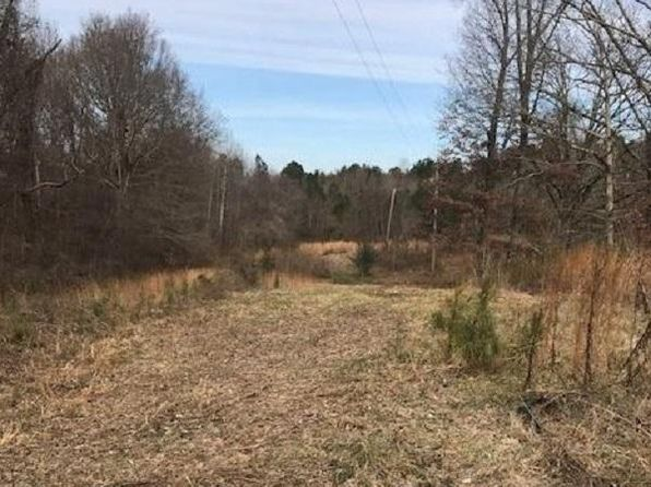null bed null bath Vacant Land at 13190 Fairview Rd Byhalia, MS, 38611 is for sale at 92k - 1 of 9