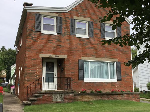 3 bed 1 bath Single Family at 1015 Baldwin St Williamsport, PA, 17701 is for sale at 140k - 1 of 49