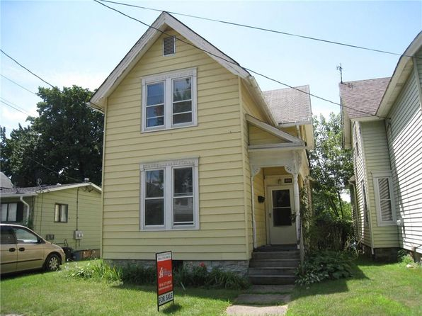 3 bed 2 bath Single Family at 808 Payne Ave Erie, PA, 16503 is for sale at 20k - 1 of 12