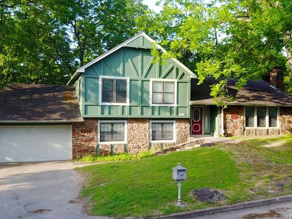 4 bed 3 bath Single Family at 1921 W 4th Pl S Claremore, OK, 74017 is for sale at 169k - 1 of 30