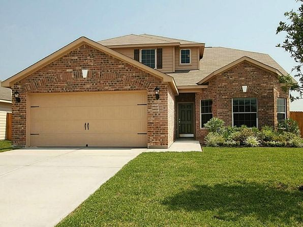 4 bed 2.5 bath Single Family at 20726 Echo Manor Dr Hockley, TX, 77447 is for sale at 214k - 1 of 11
