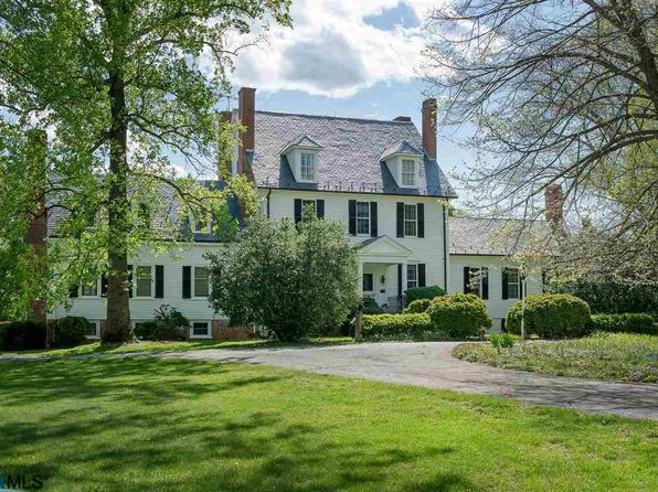 6 bed 7 bath Single Family at 6774 Green Mountain Rd Esmont, VA, 22937 is for sale at 2.45m - 1 of 44