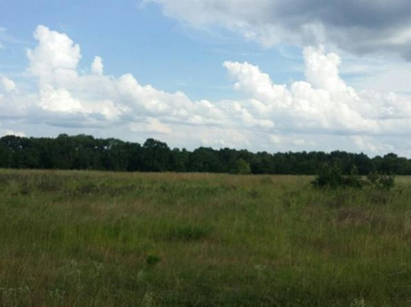 null bed null bath Vacant Land at 149 County Road 3442 Lovelady, TX, 75851 is for sale at 126k - 1 of 8