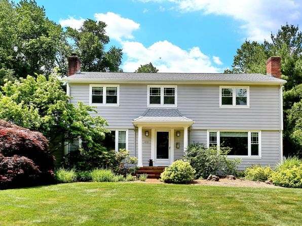4 bed 3 bath Single Family at 418 Hamden Ct Wyckoff, NJ, 07481 is for sale at 1.13m - 1 of 25