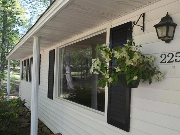 3 bed 2 bath Single Family at 225 Town Branch Rd Vernon, AL, 35592 is for sale at 75k - 1 of 39