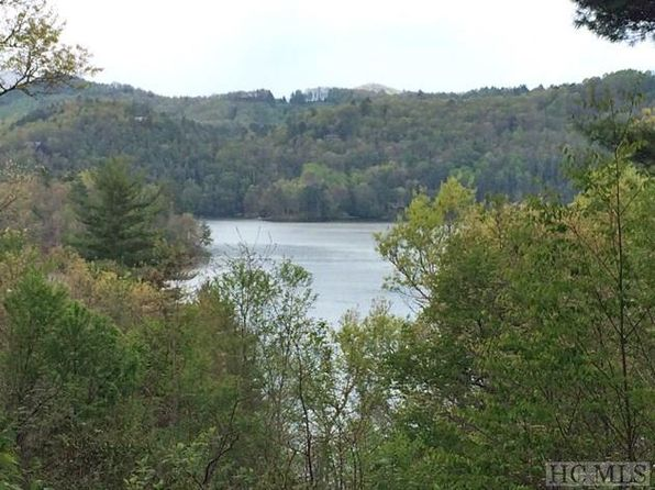 null bed null bath Vacant Land at  Tbd Heavens Gate Ln Glenville, NC, 28736 is for sale at 125k - google static map