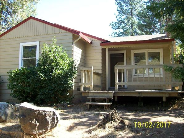 2 bed 2 bath Single Family at 875 Hillcrest St Placerville, CA, 95667 is for sale at 240k - 1 of 26