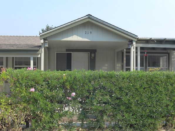 2 bed 2 bath Mobile / Manufactured at 6468 Washington St Yountville, CA, 94599 is for sale at 259k - 1 of 31