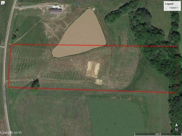 null bed null bath Vacant Land at  Windermere Blvd Canton, MS, 39046 is for sale at 207k - 1 of 6