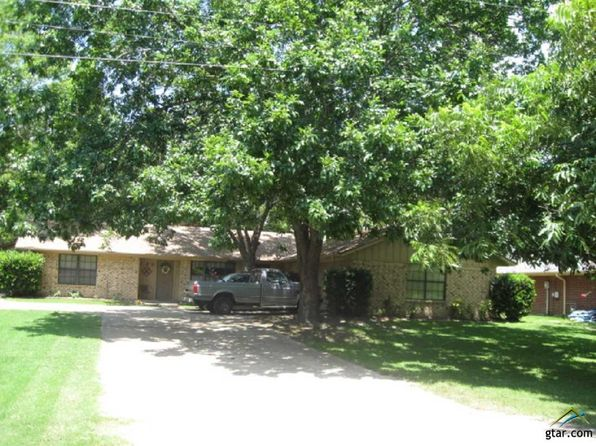 3 bed 2 bath Single Family at 150 Colorado St Van, TX, 75790 is for sale at 145k - 1 of 53