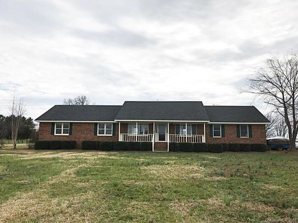 3 bed 2 bath Single Family at 201 W HIGHWAY 218 MONROE, NC, 28110 is for sale at 245k - 1 of 11