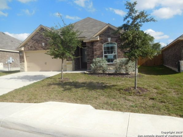 3 bed 2 bath Single Family at 7918 Oxbow Way San Antonio, TX, 78254 is for sale at 217k - 1 of 25