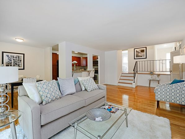 Ocean County NJ Pet Friendly Apartments & Houses For Rent
