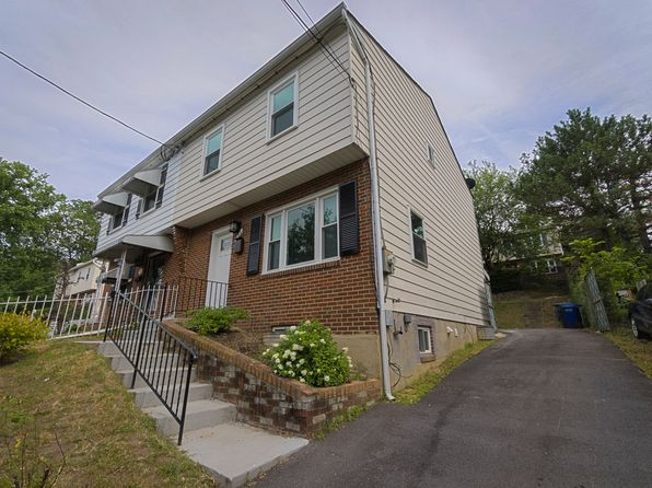 9007 flower ave silver spring md 20901 zillow townhouse for rent mightylinksfo