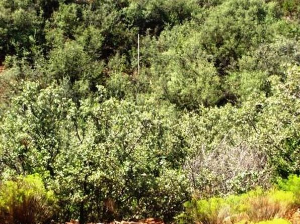 null bed null bath Vacant Land at 0 Jefferson Rd Mayer, AZ, 86333 is for sale at 39k - 1 of 3