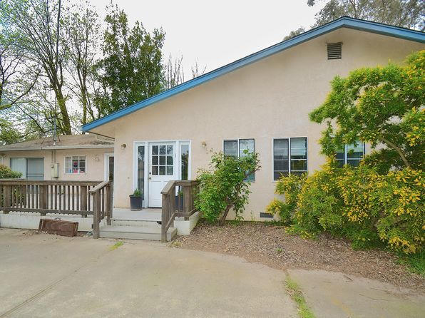 4 bed 3 bath Multi Family at 4550 Liberty Rd Galt, CA, 95632 is for sale at 525k - 1 of 72