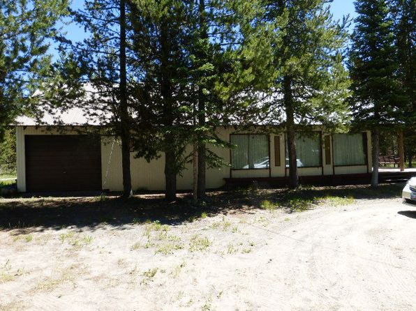 3 bed 1.5 bath Mobile / Manufactured at 4252 Shoup St Island Park, ID, 83429 is for sale at 79k - 1 of 14