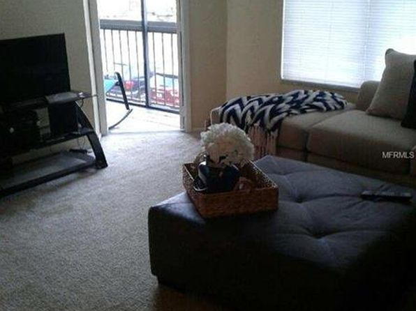 1 bed 1 bath Condo at 2202 Cascades Blvd Kissimmee, FL, 34741 is for sale at 75k - 1 of 7