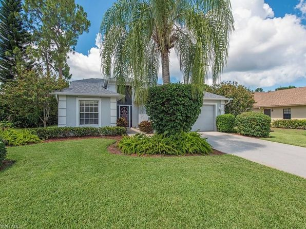 3 bed 2 bath Single Family at 191 Palmetto Dunes Cir Naples, FL, 34113 is for sale at 350k - 1 of 12