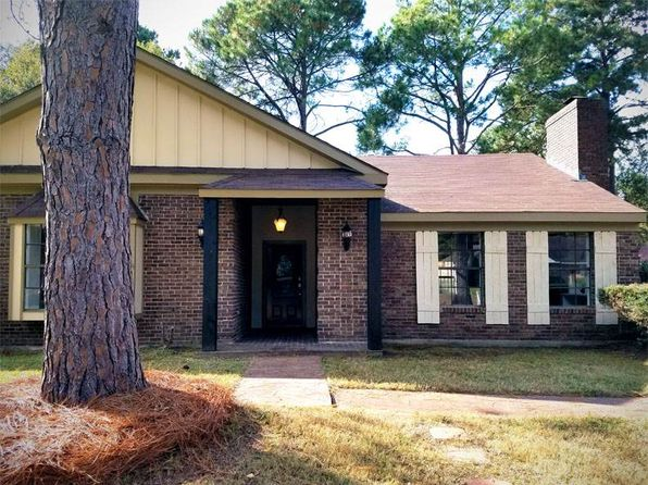 4 bed 3 bath Single Family at 5055 ROMANY DR JACKSON, MS, 39211 is for sale at 160k - 1 of 24