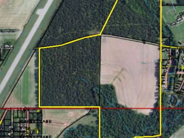 null bed null bath Vacant Land at 0 Twin Fountain Rd Excel, AL, 36439 is for sale at 2.84m - 1 of 4