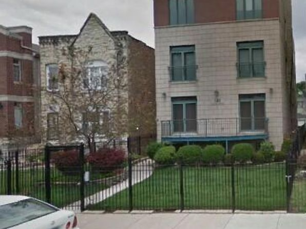apartments for rent in bronzeville chicago | zillow