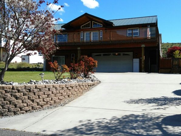 3 bed 2 bath Single Family at 170 W Marine View Pl Orondo, WA, 98843 is for sale at 365k - 1 of 14