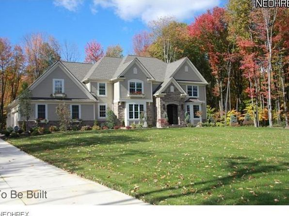 Homes For Sale in Novelty, OH   Homes.com