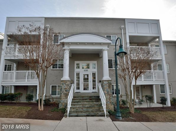 2 bed 2 bath Condo at 4193 S Four Mile Run Dr Arlington, VA, 22204 is for sale at 410k - 1 of 27