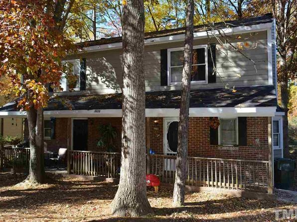 null bed null bath Multi Family at 5528 Kaplan Dr Raleigh, NC, 27606 is for sale at 259k - 1 of 6