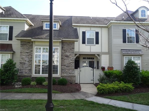 2 bed 2 bath Condo at 1507 Broad Water Isle of Wight County, VA, 23314 is for sale at 169k - 1 of 26