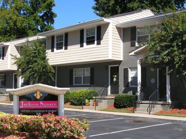 3 bed 3 bath Condo at 3149 Buford Hwy NE Brookhaven, GA, 30329 is for sale at 179k - 1 of 34