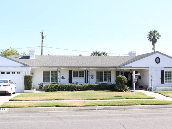 4 bed 3 bath Single Family at 733 E Ralston Ave San Bernardino, CA, 92404 is for sale at 405k - 1 of 17