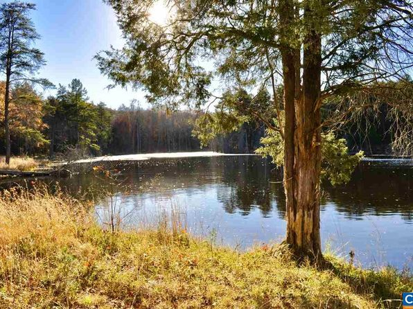 null bed null bath Vacant Land at 0 Gold Mine Rd Palmyra, VA, 22963 is for sale at 495k - 1 of 22