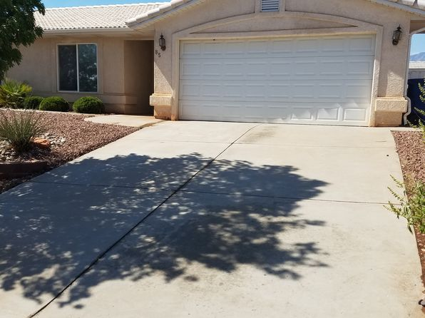 3 bed 2 bath Single Family at 85 E Arrowweed Way Washington, UT, 84780 is for sale at 199k - 1 of 7