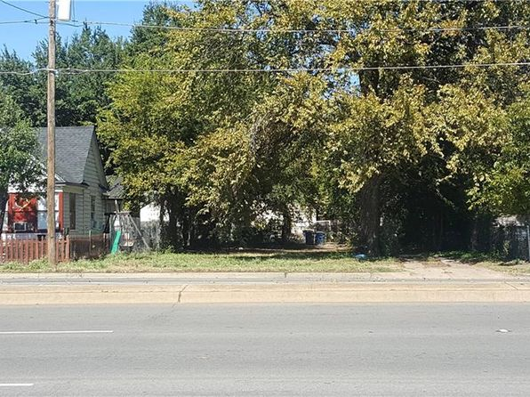 null bed null bath Vacant Land at 931 W 12th St Dallas, TX, 75208 is for sale at 89k - google static map