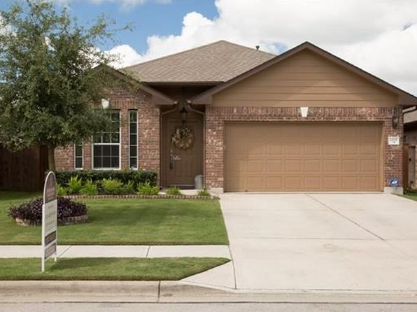 3 bed 2 bath Single Family at 12037 Pecan Gate Way Manor, TX, 78653 is for sale at 220k - 1 of 33