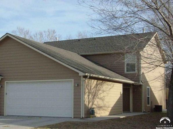 3 bed 2 bath Townhouse at 610 LOCUST ST LAWRENCE, KS, 66044 is for sale at 118k - google static map