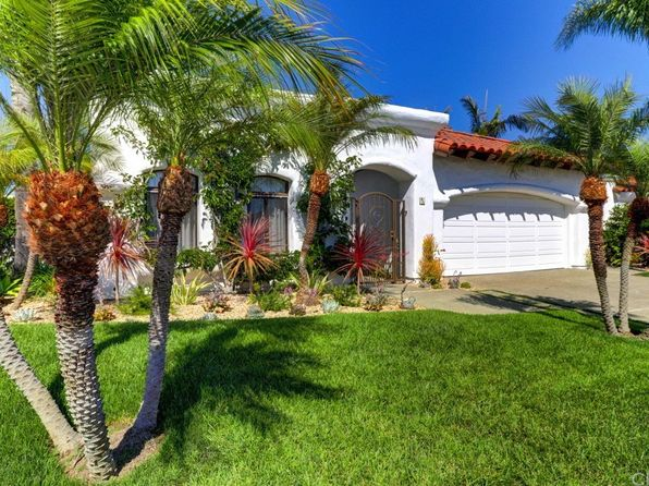 4 bed 4 bath Single Family at 14 Terraza Del Mar Dana Point, CA, 92629 is for sale at 1.54m - 1 of 16