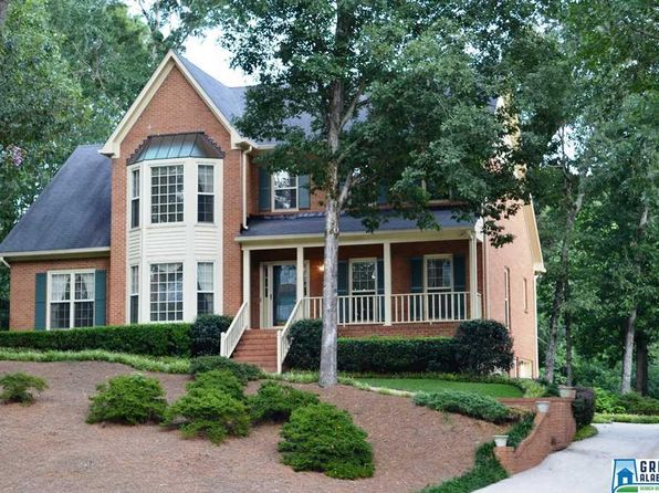 4 bed 4 bath Single Family at 916 Tall Pines Ln Hoover, AL, 35244 is for sale at 365k - 1 of 50