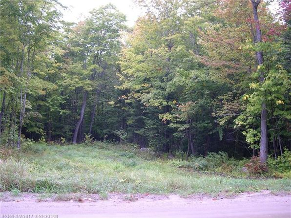null bed null bath Vacant Land at  Herbie Welch Trl Rangeley Plt, ME, 04970 is for sale at 47k - 1 of 5