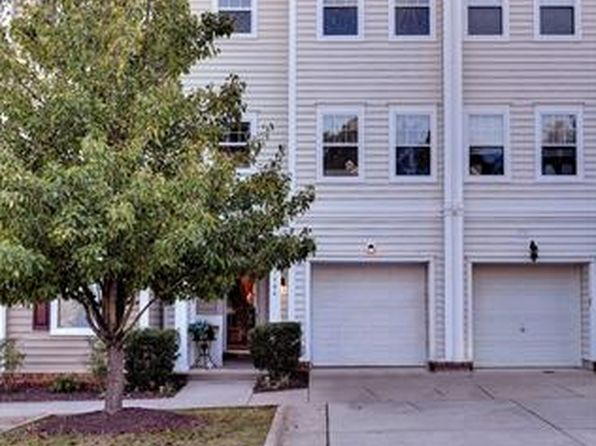 3 bed 3 bath Townhouse at 1904 Prosperity Ct Williamsburg, VA, 23188 is for sale at 285k - 1 of 39