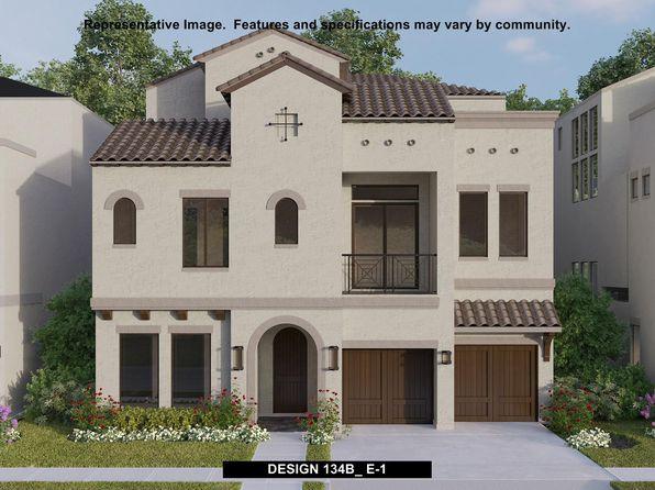 Porte Cochere   Plano Real Estate   Plano TX Homes For Sale | Zillow