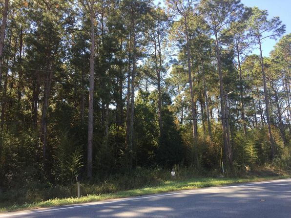 null bed null bath Vacant Land at 1286 HIGHWAY 22 WEWAHITCHKA, FL, 32465 is for sale at 65k - 1 of 7