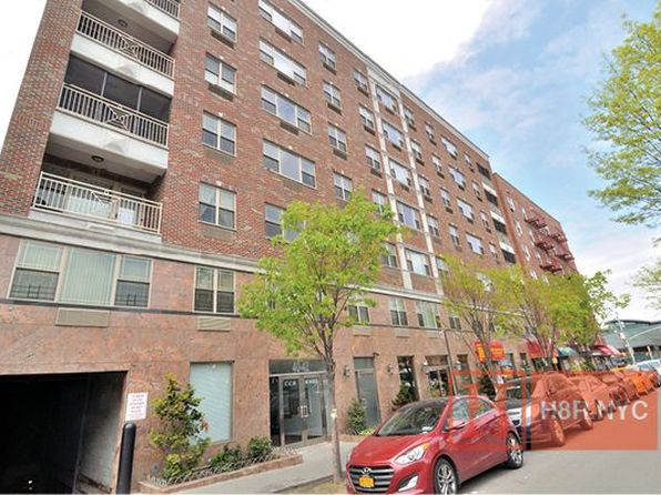 1 bed 1 bath Condo at 4040 75th St Flushing, NY, 11373 is for sale at 620k - 1 of 9