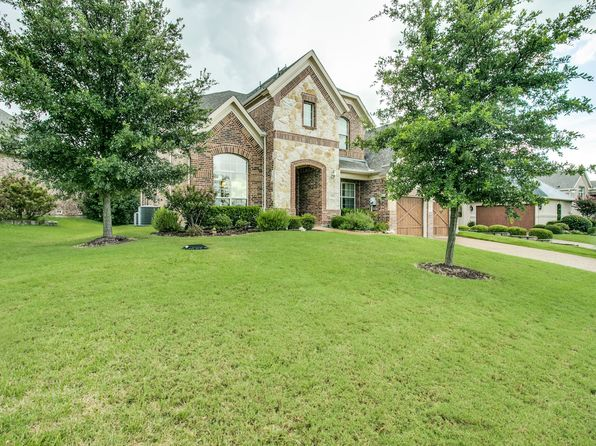 4 bed 4 bath Single Family at 2702 Fountain View Blvd Cedar Hill, TX, 75104 is for sale at 440k - 1 of 25